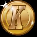 KMyMoney