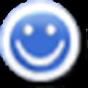 KOLOBOK Smiles for Firefox