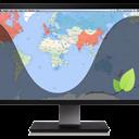 LeafletDesktop