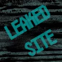 LEAKED.SITE