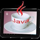 Learn Java free