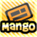 Leetsoft Mango