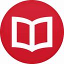 LibriPass