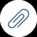 LinkAce