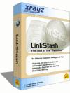 LinkStash