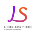Logicspice Grocery Store