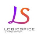 Logicspice Logistic Marketplace
