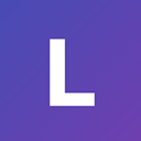 Logomaster.ai