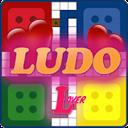 Ludo Lover