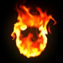 Magic Flames