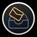 Mailbox for Zoho