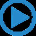 Make Web Video