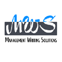 Management Writing Solutions