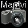 Mapivi