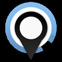 Mapple.me