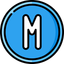 MarketplaceKit
