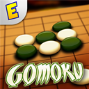 Master of Gomoku