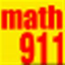 Math911