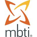 MBTIonline.com