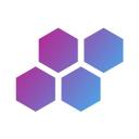 MemberKit Software
