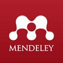 Mendeley Reference Manager