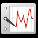 MenuMeters for El Capitan