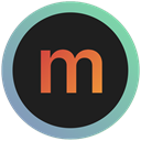 Metronomus