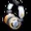 Mielophone