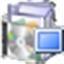 Mirekusoft Install Monitor