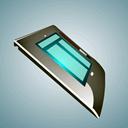 Mirrored Mockup Design