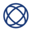 Misys BankFusion Universal Banking