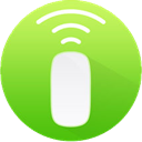 Mobile Air Mouse