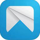 Monivu App