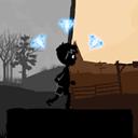 Mono Rush - 2D Endless Runner