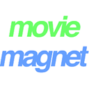 moviemagnet.co