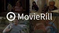 MovieRill
