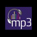 MP3base