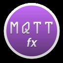 MQTT.fx