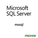 mssql for Visual Studio Code