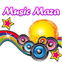 Music Maza