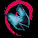 NanoDroid