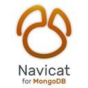 Navicat for MongoDB