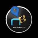NearBuz