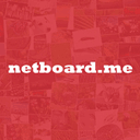 netboard.me