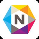 NETGEAR WiFi Analytics
