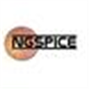 Ngspice