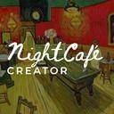 NightCafé Creator