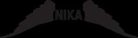 NikaMail