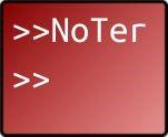 NoTer