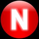 NTorrent